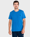 BOSS Hugo Boss Mix&Match T-shirt