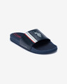 U.S. Polo Assn Nasso Slippers
