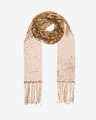 TWINSET Scarf