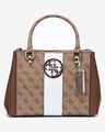 Guess Bluebelle Handbag