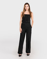 TWINSET Jumpsuit