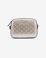 Guess Kamryn Cross body bag