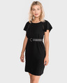 Guess Paloma Dress