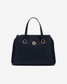 Tommy Hilfiger Core Medium Handbag