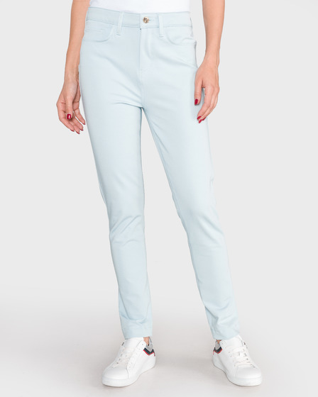 Tommy Hilfiger Jazlyn Trousers