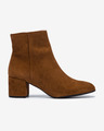 Högl Ankle boots