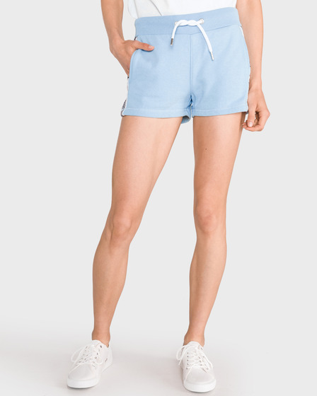 SuperDry Alicia Shorts