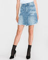 G-Star RAW 3301 Skirt