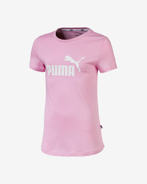 Puma Essentials Kids T-shirt