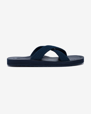 U.S. Polo Assn Syros Slippers