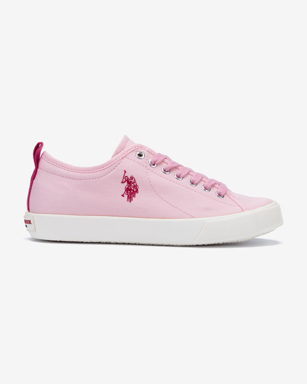 U.S. Polo Assn Tania Sneakers