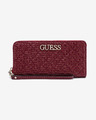 Guess Wilona Large Wallet