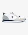 U.S. Polo Assn Soren Sneakers