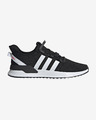 adidas Originals U_Path Run Sneakers