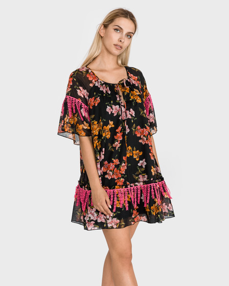 Pinko Persephone Dress