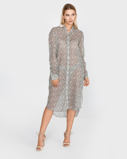 Pinko Bistecca Dress