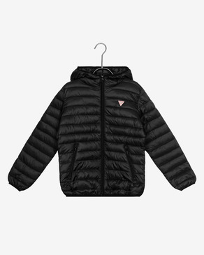 Guess Kids Jacket