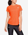 Under Armour Speed Stride T-shirt