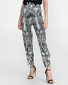 Just Cavalli Trousers