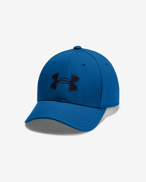 Under Armour Headline 3.0 Kids cap