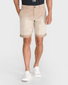 Franklin & Marshall Short pants