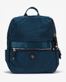 U.S. Polo Assn Waganer Backpack