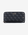 Guess Aline Large Wallet