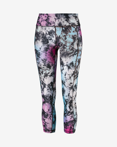 Puma Stand Out Leggings