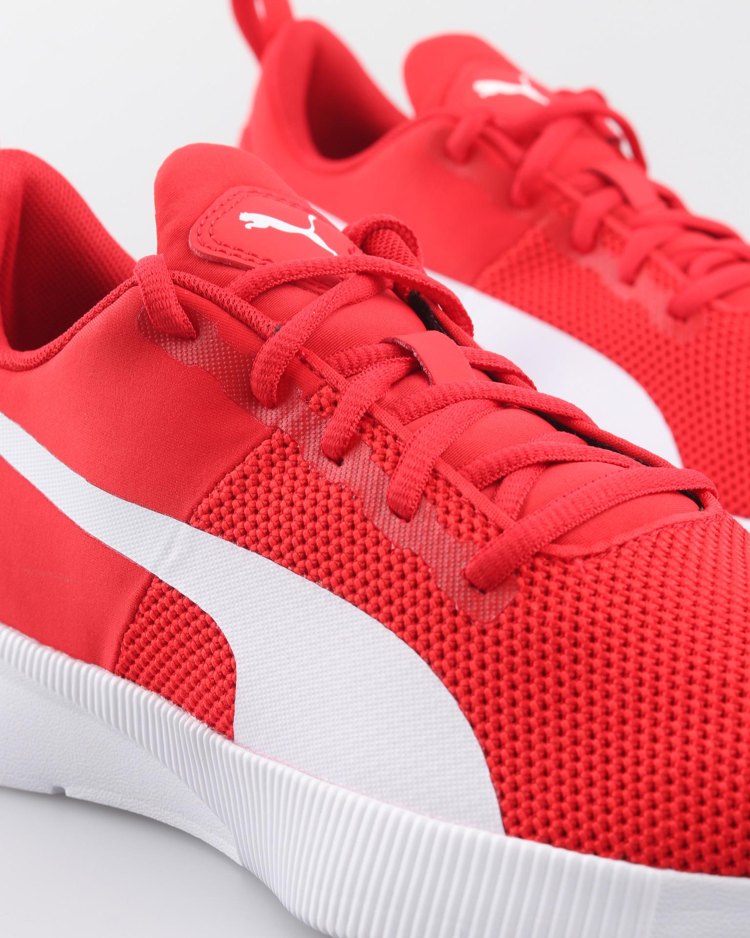 Puma - Flyer Runner Sneakers Bibloo.com