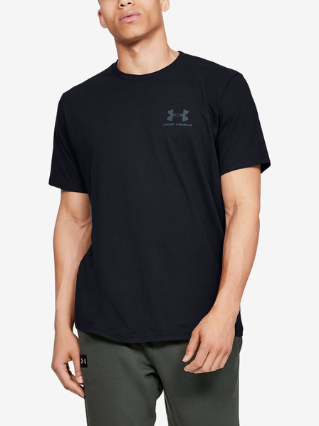 Under Armour Sportstyle LC T-shirt