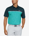 Under Armour Playoff 2.0 Polo shirt