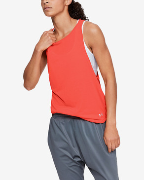 Under Armour Whisperlight Top
