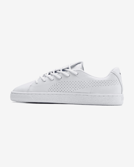 Puma Basket Crush Perf Sneakers