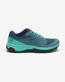 Salomon Outline Sneakers