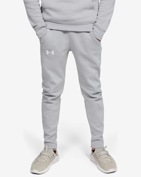 Under Armour Rival Solid Kids joggings