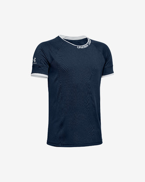 Under Armour Challenger III Kids T-shirt