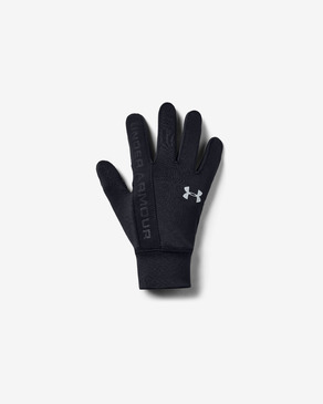 Under Armour Liner Kids gloves