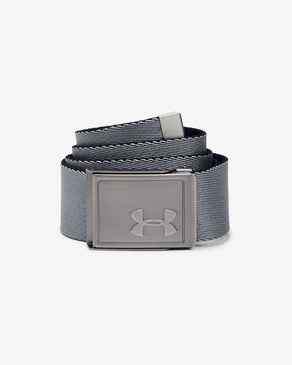 Under Armour Solid Webbing Kids belt