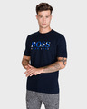 BOSS Hugo Boss Tiburt 136 T-shirt