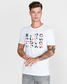 BOSS Hugo Boss Tiburt 114 T-shirt