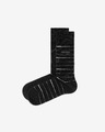 BOSS Hugo Boss Set of 2 pairs of socks