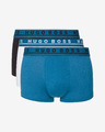 BOSS Hugo Boss Boxers 3 Piece