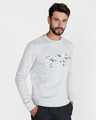 BOSS Hugo Boss Salbo Iconic Sweatshirt