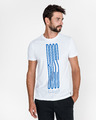 BOSS Hugo Boss Teeonic T-shirt