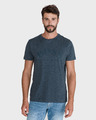 BOSS Hugo Boss T-shirt