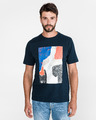 BOSS Hugo Boss Teear 2 T-shirt