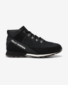 Helly Hansen Flux Four Ankle boots