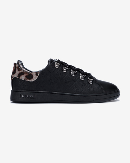 Guess Charlez Sneakers