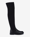 TWINSET Tall boots