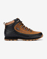 Helly Hansen The Forester Ankle boots